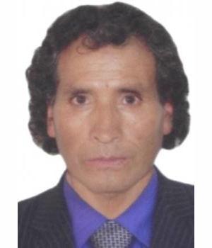VICENTE JAIME ESTELO SANCHEZ