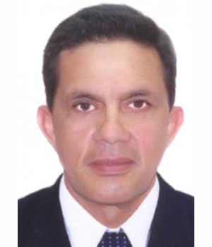 VICTOR ANTONIO BECERRIL RODRIGUEZ