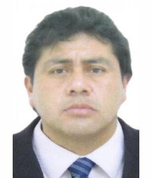VICTOR GUILLERMO NUÑEZ MENDOZA
