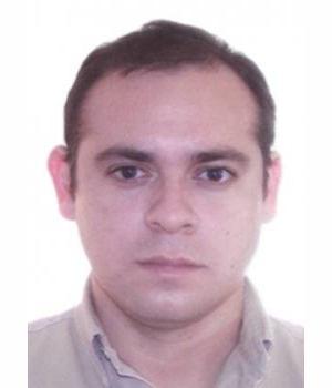 VICTOR HUGO BAZAN PASTOR