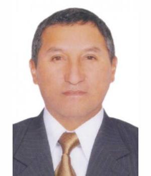 VICTOR HUGO POLAR SANCHEZ