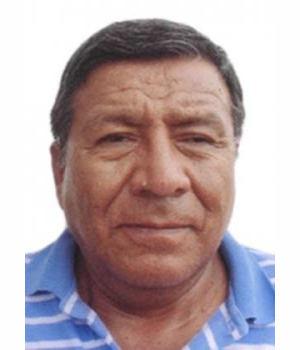 VICTOR HUGO VALDIVIA SALAS