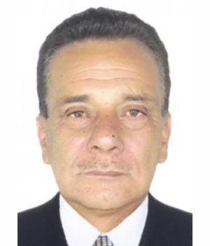 VICTOR NAPOLEON CABRERA ZOLLA