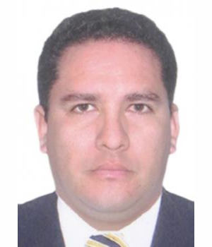 VICTOR RAUL LOPEZ ESCUDERO
