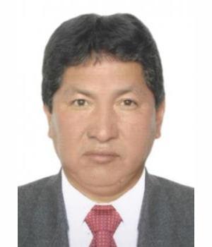 VICTOR RAUL PAUCA CALCINA