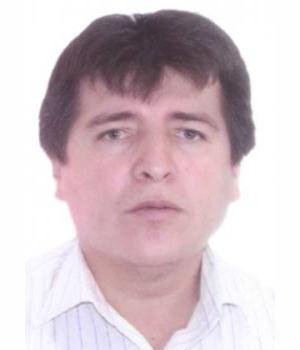 VICTOR RODOLFO DIAZ GONZALES