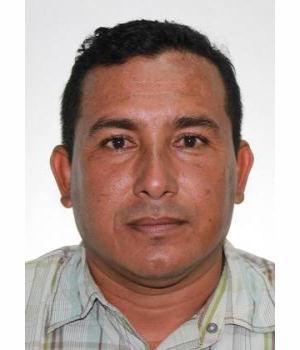 VICTOR YSIDORO PEREZ SAAVEDRA