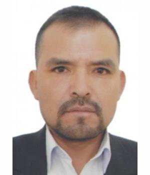 VIRGILIO LEOPOLDO HUERTA JARA