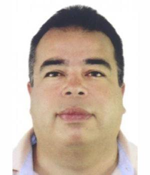 VLADIMIR ANDRES BARACK CASTRO