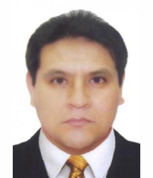 WALTER BECERRA GARCIA