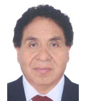WALTER JOSUE DIAZ RAMOS