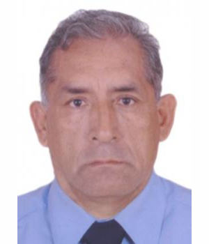 WILDER TEODORO ALAYO CORRO