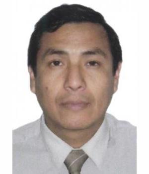 WILFREDO RODRIGUEZ VARGAS