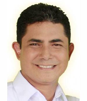WILFREDO YVAN CASTILLO QUEZADA