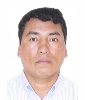 WILFREDO ZARATE FIGUEROA