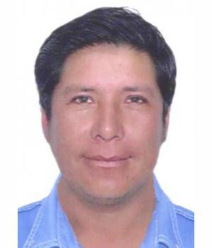 WILIAM LOAIZA RAMOS