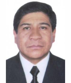 WILLAN FRANCISCO ALVAREZ YBARCENA