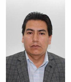 WILLIAM MARINO HUERTA CASTILLO