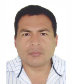 WILLIAMS SMIT PRINCIPE SALVADOR