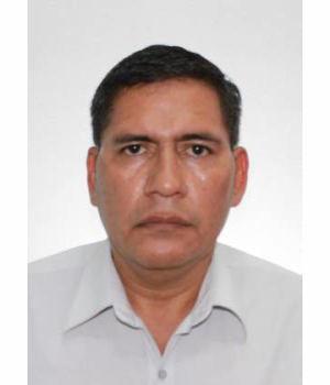 WILSON ELEUTERIO BECERRA PEREZ