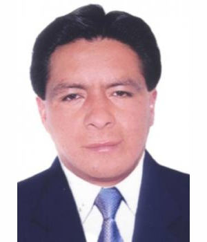 WILSON ORLANDO NUÑEZ HUAMAN