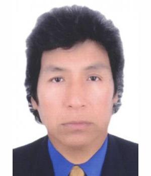 WINDER WILFREDO TURPO HUISA