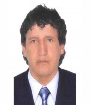Yoel Sillquihua Plantanos