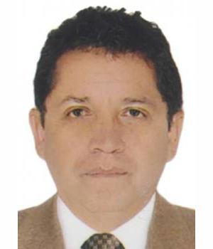 YURI ALBERTO GUTIERREZ GUTIERREZ