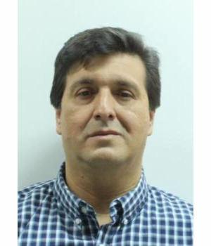 YURI JOSE PANDO FERNANDEZ