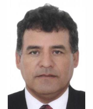 YURI YIM GUTIERREZ CALDERON