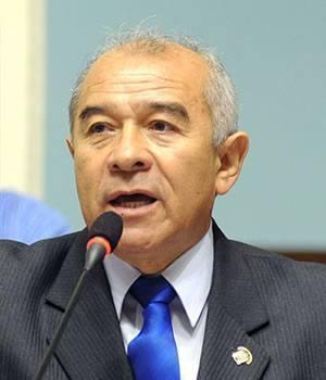 Gustavo Bernardo Rondon Fudinaga