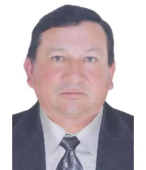 HECTOR RAUL CACERES MUÑOZ