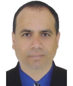 JUAN CARLOS BARBERENA CACERES