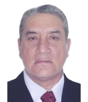 OSCAR RAMIRO ALTAMIRANO QUISPE