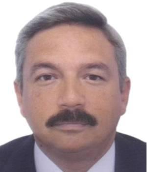 ALBERTO ISMAEL BEINGOLEA DELGADO