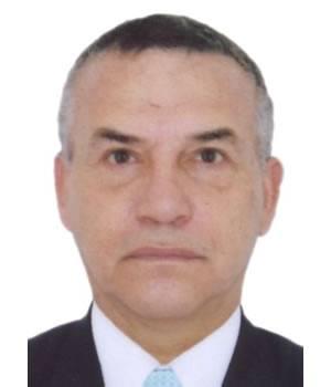 DANIEL BELIZARIO URRESTI ELERA