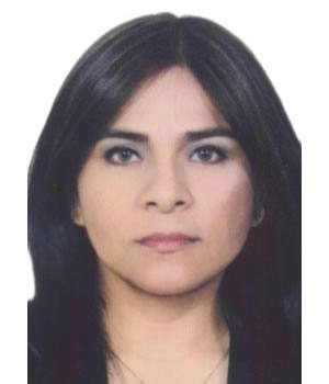 ESTHER YOVANA CAPUÑAY QUISPE