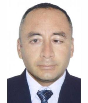 ABELARDO DANIEL GUTIERREZ BUITRON
