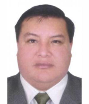 Candidato ABRAHAM ALEJANDRO CARDENAS ROMERO