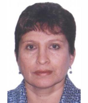 Candidato ADA SOFIA PEREZ VASQUEZ