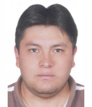 ADRIAN EUGENIO PALMADERA MILLA