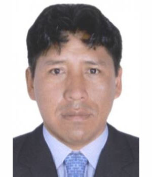 ADRIEL ANTERO VALENZUELA PILLIHUAMAN