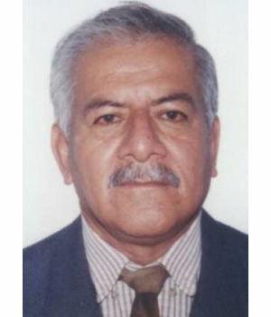 ALBERTO ALVARADO TORREJON