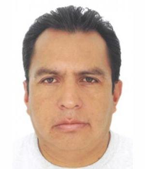 ALBERTO EMILIO VASQUEZ FLORES