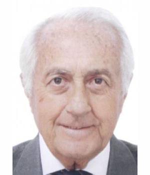 ALBERTO SANCHEZ AIZCORBE CARRANZA