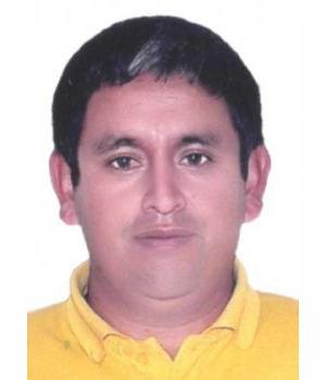 ALEJANDRO MANUEL DIAZ TRUJILLO