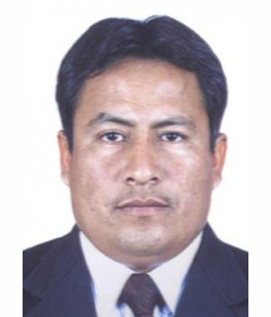 ALEXANDER RODRIGUEZ ALVARADO