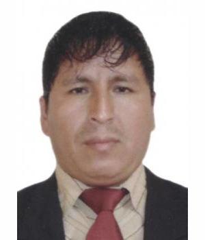 ALFONSO CHIPANA NUÑURI