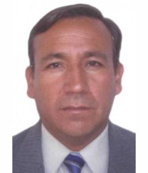 ALFREDO BONZANO CARDENAS
