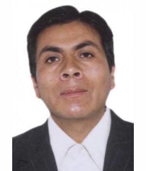 ALFREDO GOMEZ MARTINEZ